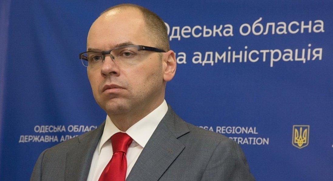 Коронавірус в Україні: у МОЗ повідомили про стабілізацію ситуації
