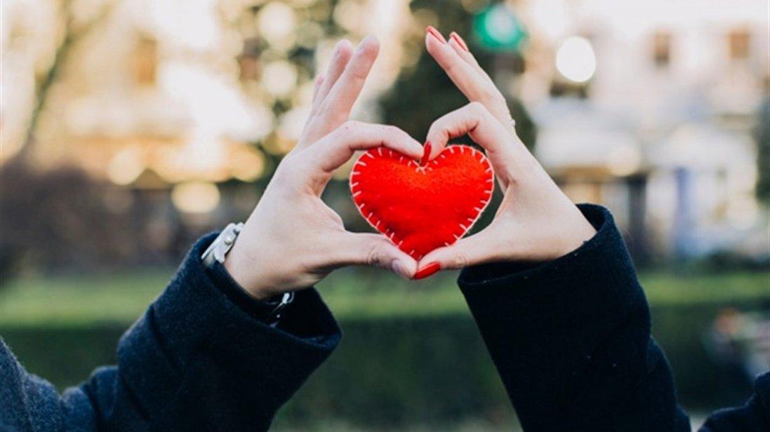 Які звички покращать ваші стосунки
