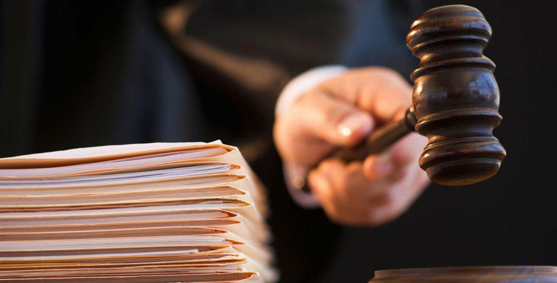На Волині за розбещення малолітньої чоловіка засудили майже на 6 років