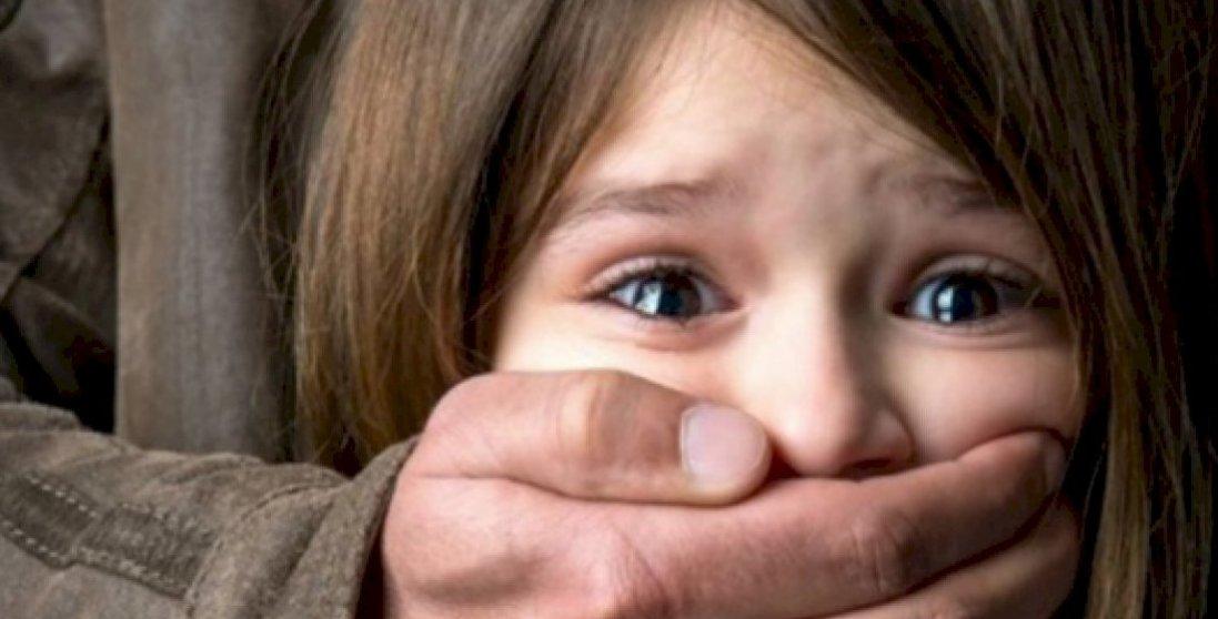 Невідомий маніяк лякає львів'ян: що про це каже поліція