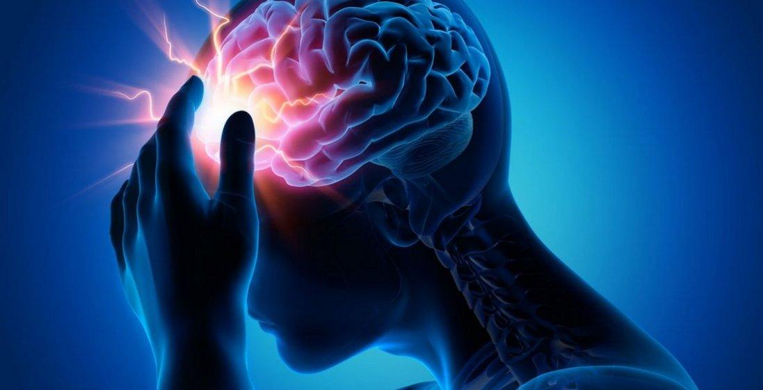 Хворого з інсультом часто сприймають за п'яного,і ця помилка може коштувати життя