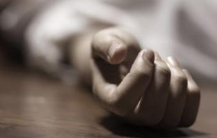 Знайшли мертвим слідчого СБУ, який вивчав справи про держзраду