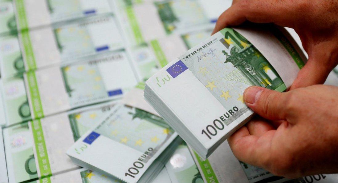 Для Apple скасували рекордний штраф на €13 млрд
