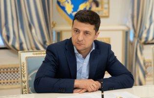 Звільнили посла України в Румунії
