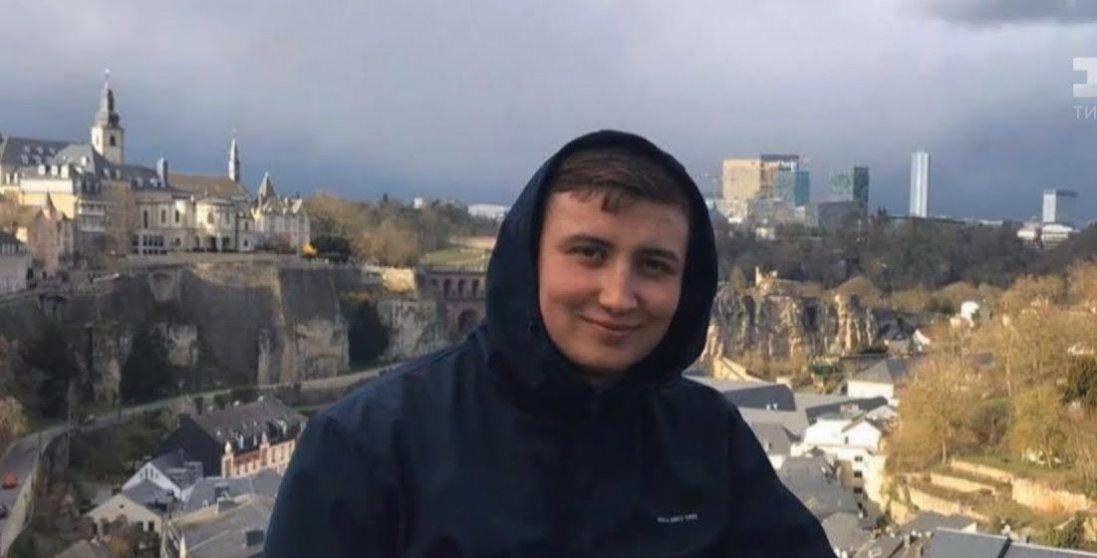 5 днів мучився від апендициту: на Львівщині лікарів судитимуть за недбалість