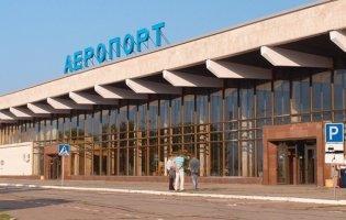 Мовний скандал в аеропорту: справу розслідує поліція