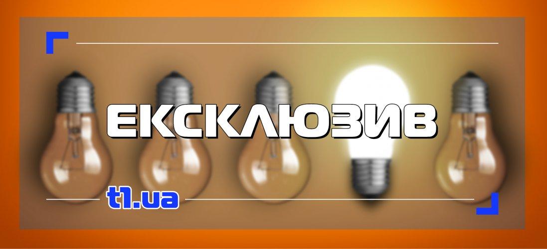 Терорист у Луцьку подзвонив відомому журналісту: що він розповів
