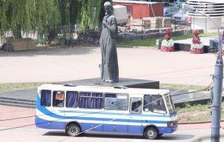 Теракт у Луцьку став топ-темою світових ЗМІ