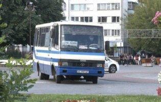 Голова СБУ вперше прокоментував захоплення заручників у Луцьку