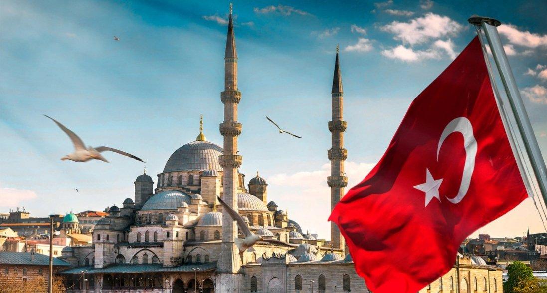 Чи їхати в Туреччину в 2020 році