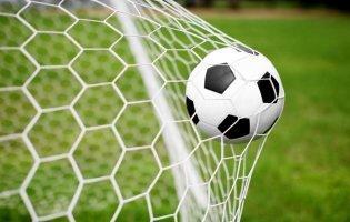 В Україні на футбольні матчі пускатимуть вболівальників