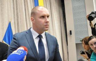 «Якщо загарбник нездасться, його нейтралізують», - голова Полтавської ОДА