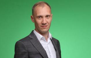 Десятки законопроектів і сотні звернень: що в звіті народного депутата Валерія Стернійчука