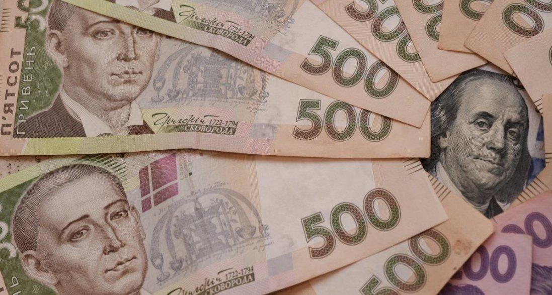 В Україні на ремонт доріг витратять 35 млрд грн з «коронавірусного» фонду