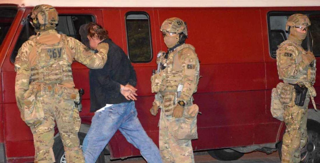 «СБУ не впоралася», — військовий психолог про знешкодження терориста у Луцьку