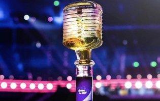 Україна готується до дитячого Євробачення 2020