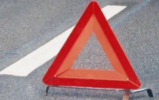 Жахлива ДТП: легковик протаранив «швидку» – багато постраждалих