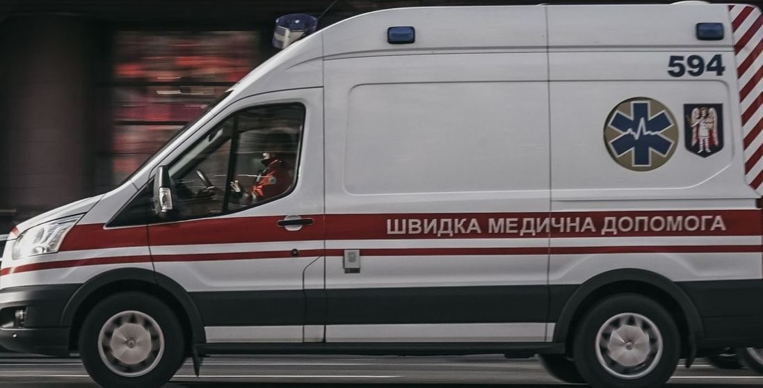 У МОЗ пропонують збільшити штрафи для водіїв