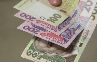 У Харкові  виплатять компенсації родичам загиблих комунальників
