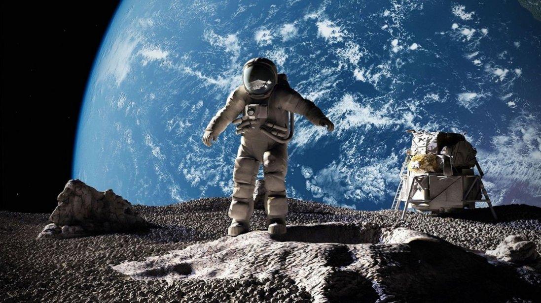 Чорнобильські гриби захищатимуть астронавтів від радіації в космосі