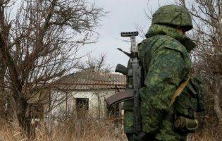 Бойовики у Білорусі: назвали умову, за якою Україні видадуть затриманих