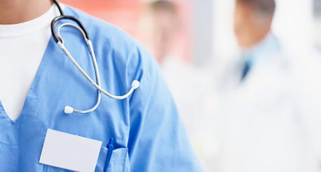 На Закарпатті затримали лікаря, який переховувався від покарання за смерть пацієнтки