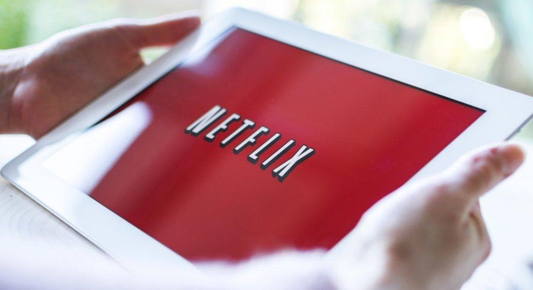 Netflix вперше знімає фільм в Україні: серед головних акторів - Ван Дам