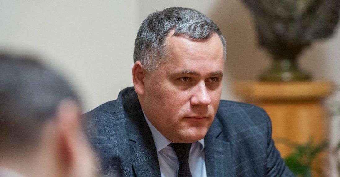Закон про релігійні держсвята в Україні: пояснили, як працюватиме закон