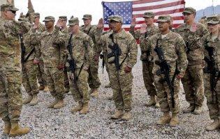 У Польщі розмістять війська з США