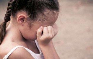 Відомий фотограф згвалтував 9-річну дівчинку
