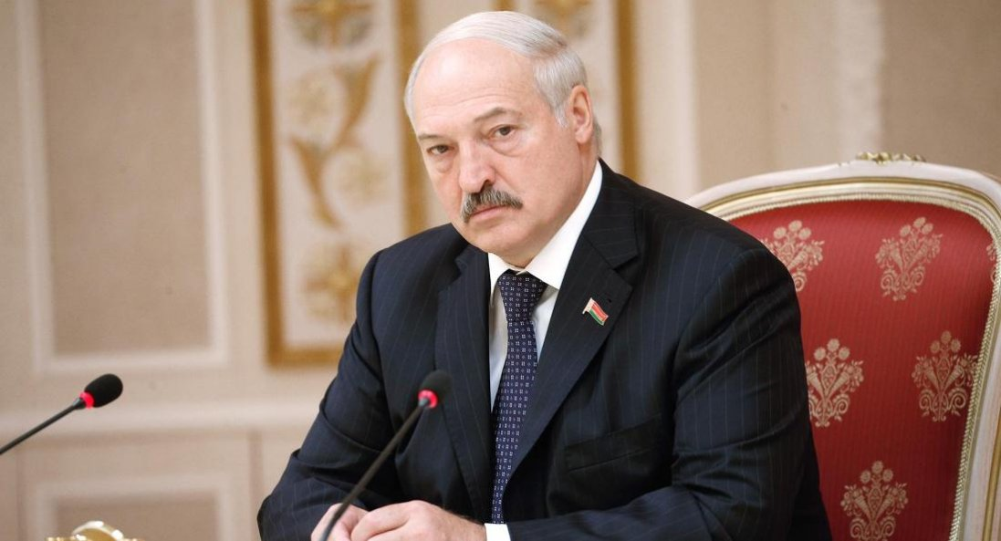 Бойовики у Білорусі: Лукашенко заявив про ще один загін