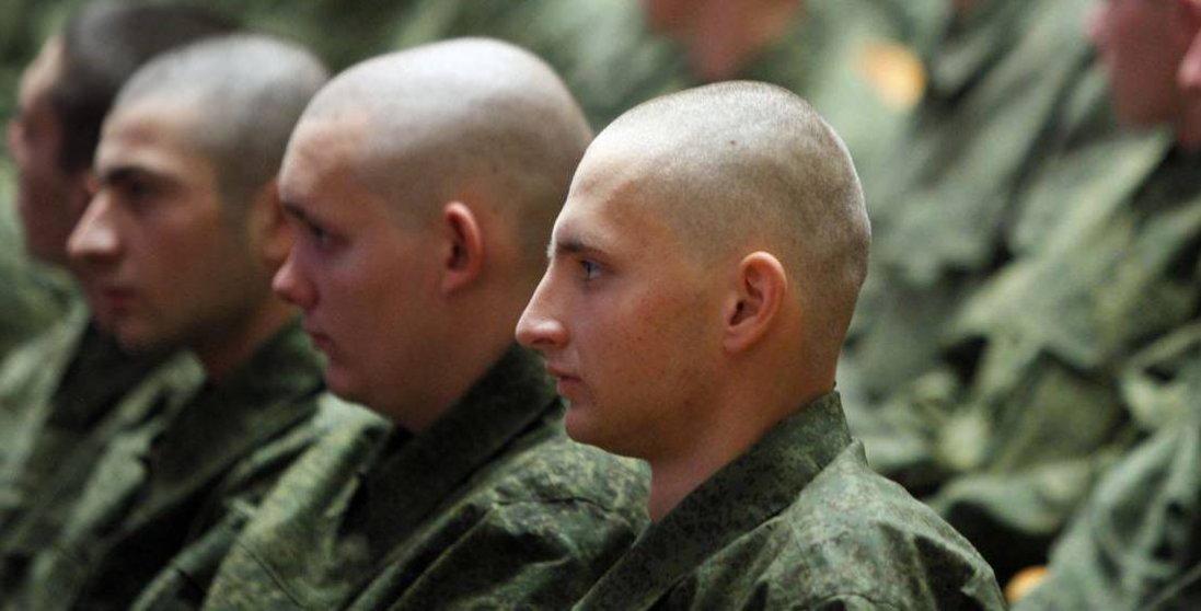 На Рівненщині офіцер забив до смерті солдата-контрактника