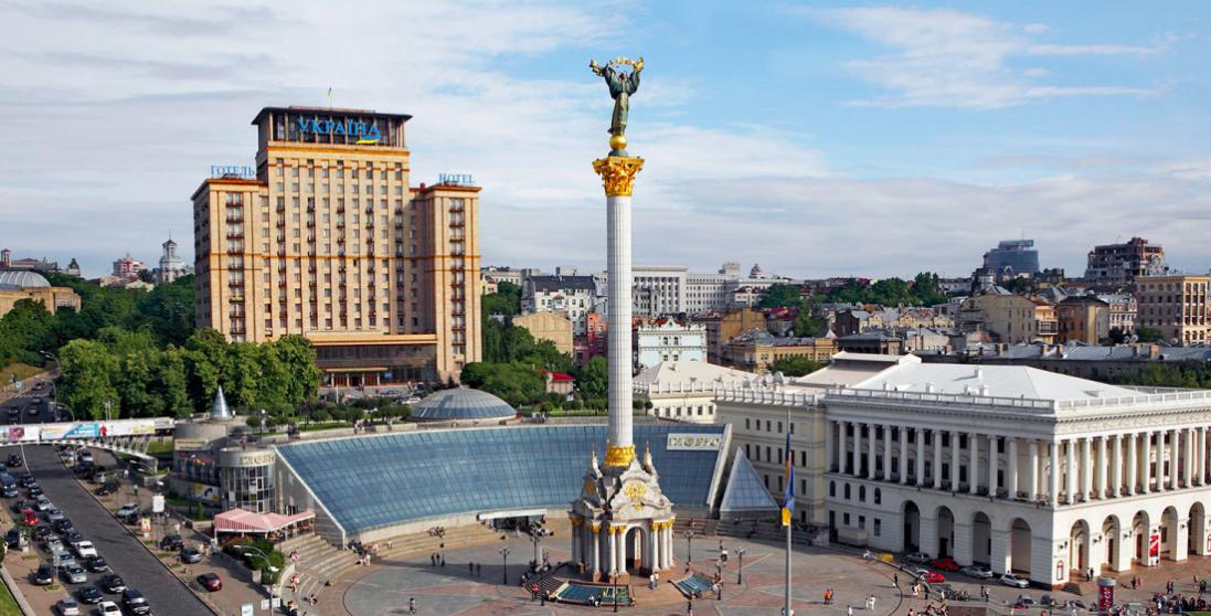 У Києві на коронавірус захворіли чиновники ОДА