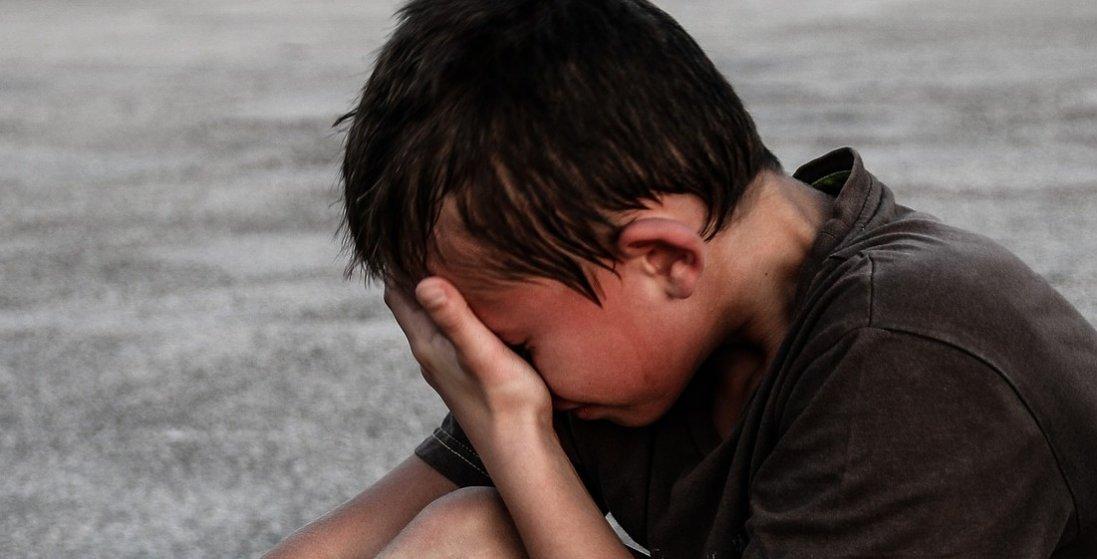 Згвалтування хлопчика в Сумах: відкрилися нові страшні подробиці