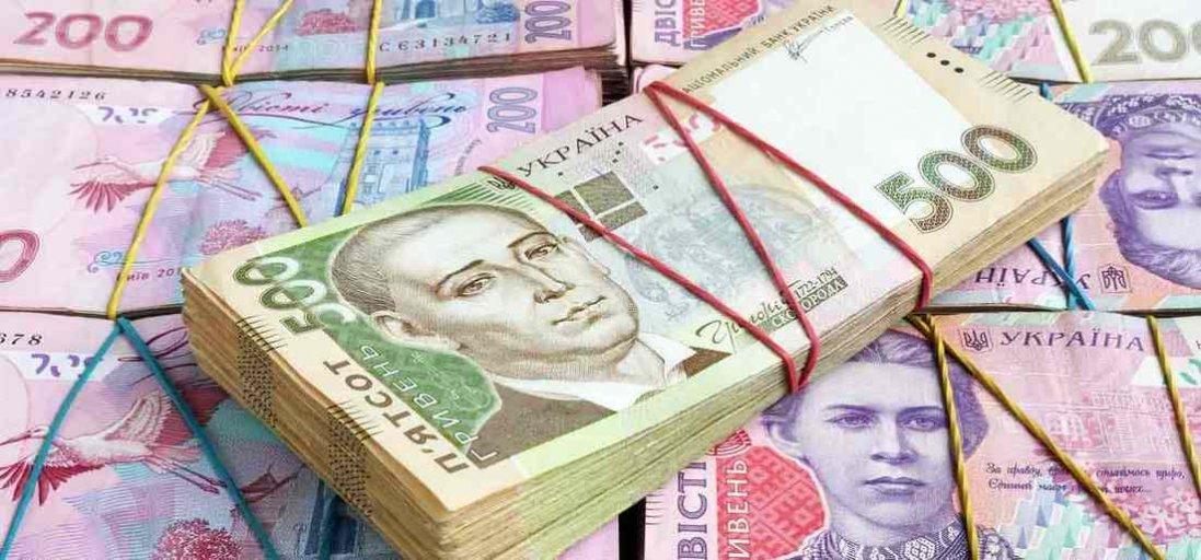 В Україні суттєво врізали виплати на дітей