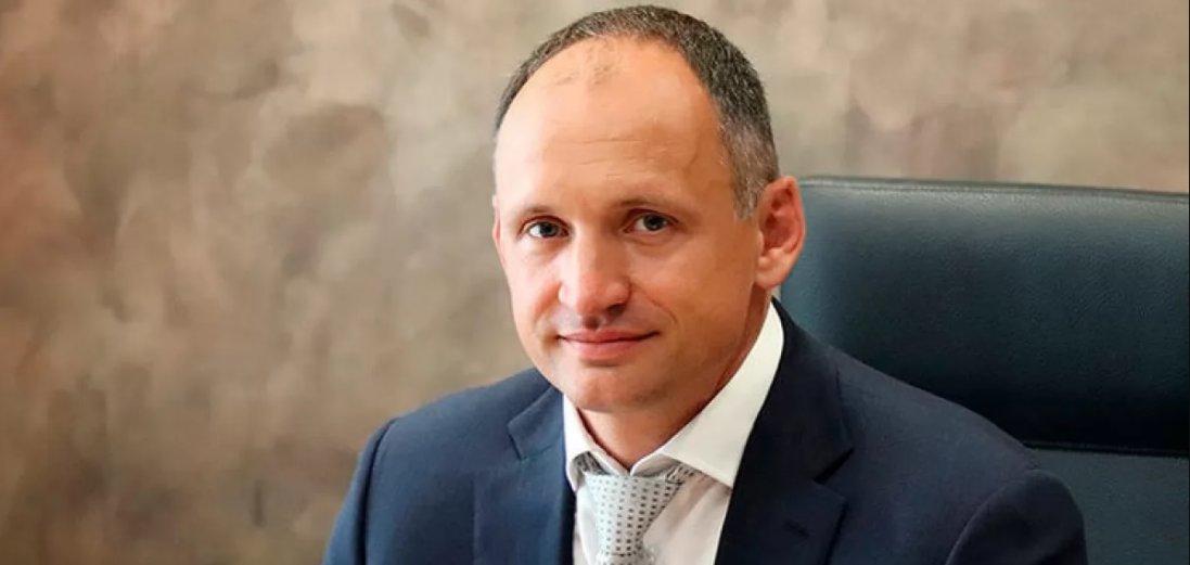 Зеленський призначив на високу посаду ексміліціонера, який заявляв, що майданівці стріляли один в одного