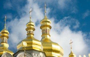 Чи закриють в Україні храми на карантин