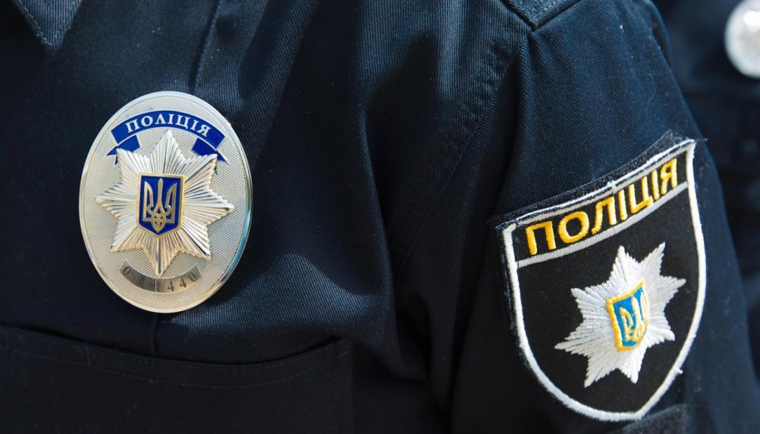 Втікав від поліцейських та пропонував хабар: у Луцьку зловили п'яного водія