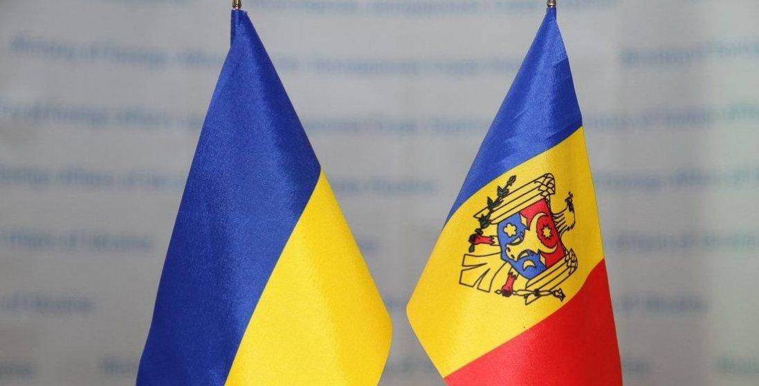 До 12 серпня українці повинні покинути Румунію. Чому?