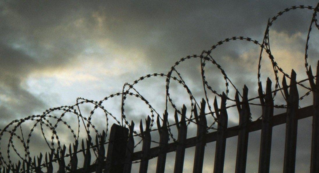 В Одесі продають в'язницю біля моря
