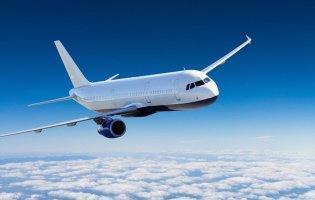 Відмовився надягати маску: в Іспанії через українця екстрено посадили літак