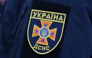 На Одещині в багатоповерхівці обірвався ліфт з дитиною всередині