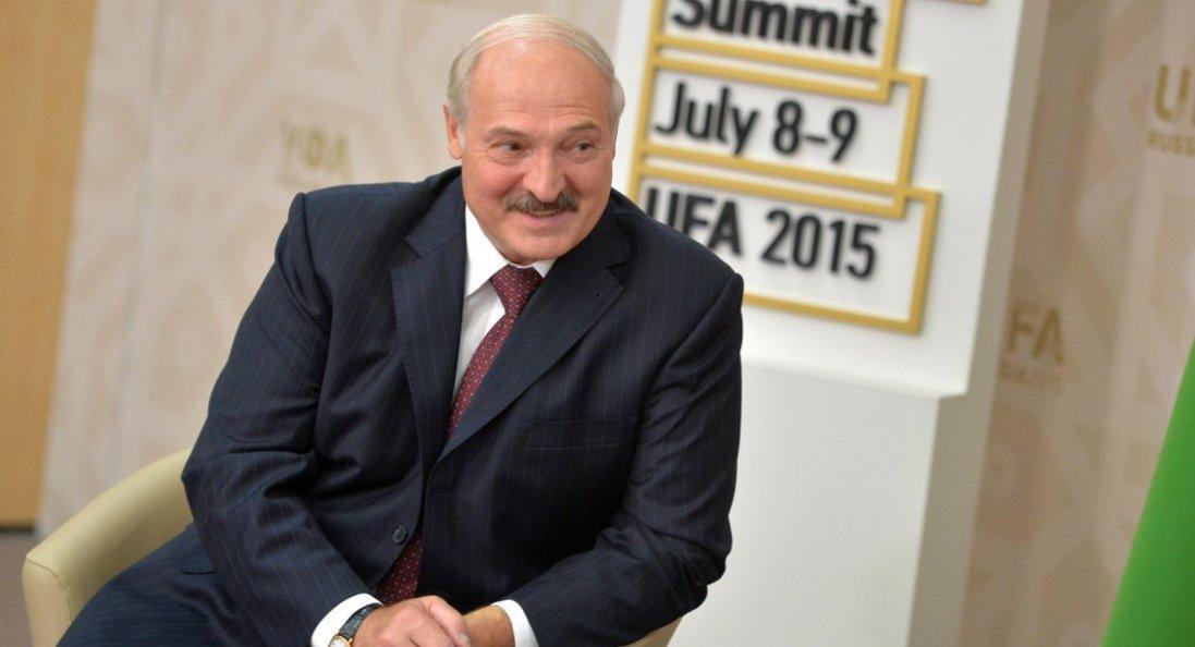 «Керували нашими вівцями», - Лукашенко обізвав учасників протесту