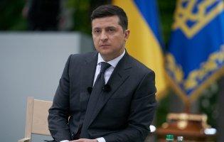 В Україні кількість смертей від COVID-19 може збільшитися до 50 щодня