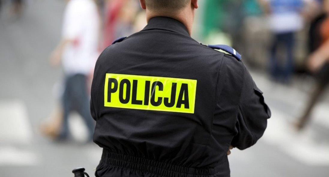 У Польщі на українку наїхало авто поки та збирала огірки