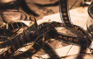 За мільйон гривень з бюджету знімуть фільм про роботу відомства Авакова в час карантину