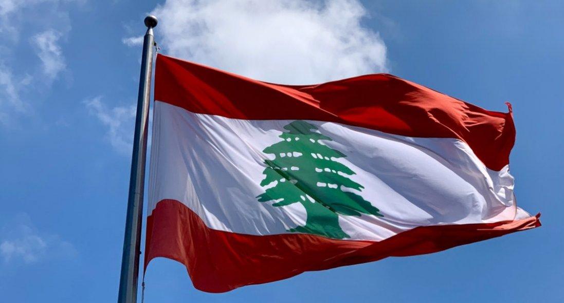 Уряд Лівану йде у відставку в повному складі. Чому?