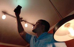 «Прослушка» в квартирі журналіста: Ткач поскаржився в прокуратуру на бездіяльність поліції