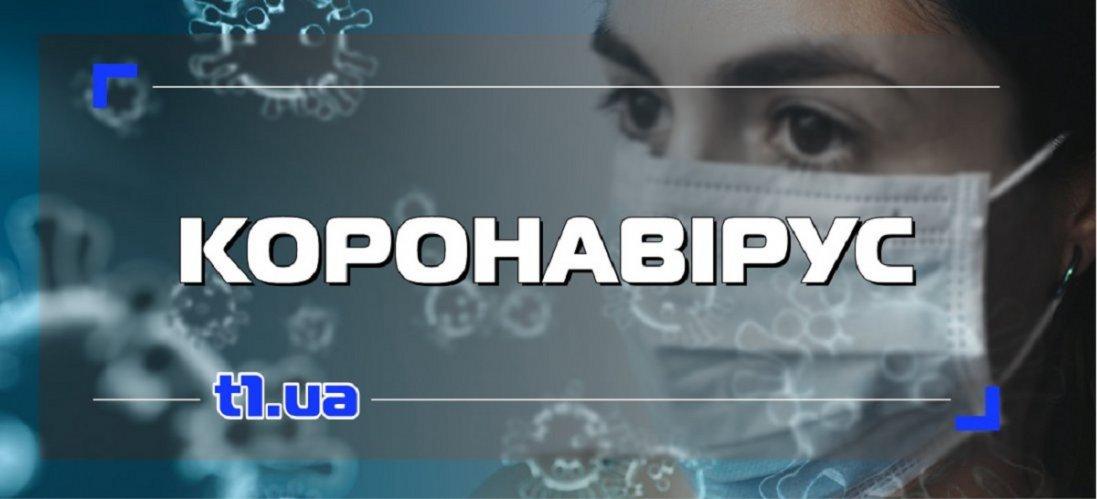 На яку суму оштрафували українців за порушення карантину