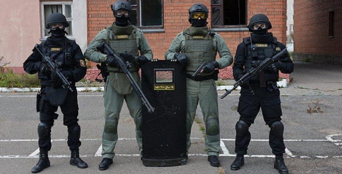 Україна офіційно надіслала запит з вимогою видати «вагнерівців»